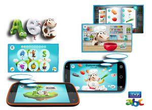 nexo-smarty-ma-dwie-aplikacje-tvp-abc