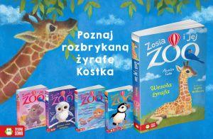 wesola-zyrafa-to-kolejna-czesc-lubianej-serii