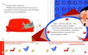seria-laczy-pieknie-ilustrowane-opowiadania-wybitnych-pisarzy-dzieciecych-z-zadaniami-opracowanymi-przez-anne-boboryk