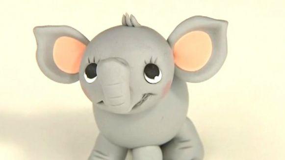 cztery-slonie