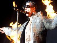 Rammstein powraca z nową płytą