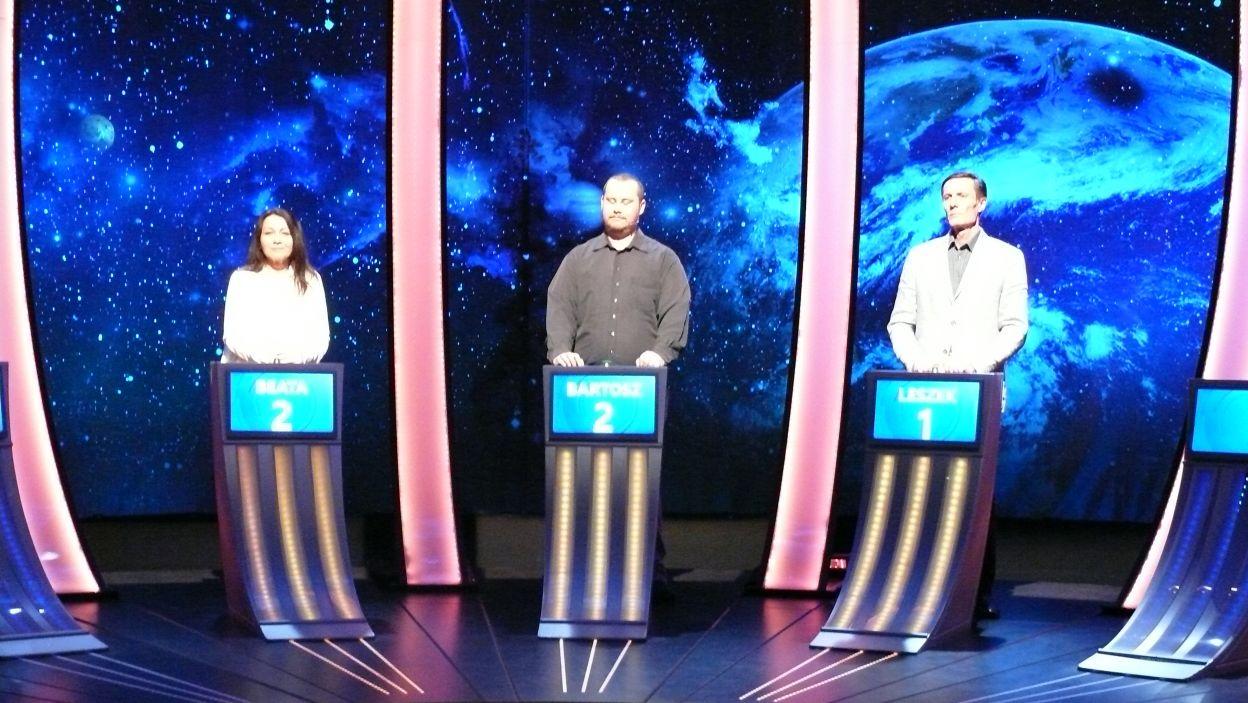 Finaliści 3 odcinka 106 edycji
