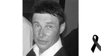 Stanisław Żurek