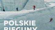 wystawa-polskie-bieguny-himalaje-74-i-antarktyda-77-na-fotografiach-mirka-wisniewskiego