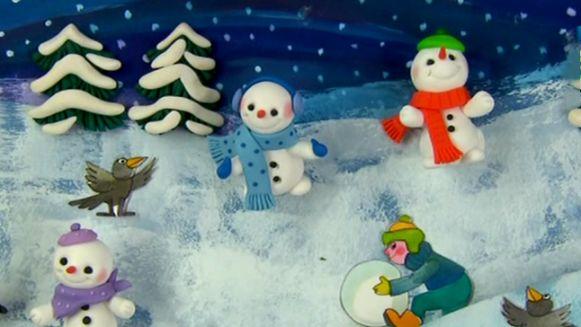 tupu-tup-po-sniegu