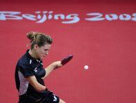 Polka ma na koncie dwa złote medale igrzysk paraolimpijskich w Atenach i Pekinie (fot. Getty Images)