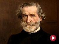 Śladami wielkich kompozytorów, Śladami Verdiego