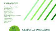gradus-ad-parnassum-akademia-mistrzowskiej-pianistyki