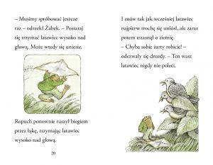 ilustracja-pochodzi-z-ksiazki-arnolda-lobela-zabek-i-ropuch-dzien-po-dniu-przel-wojciech-mann-wydawnictwo-literackie