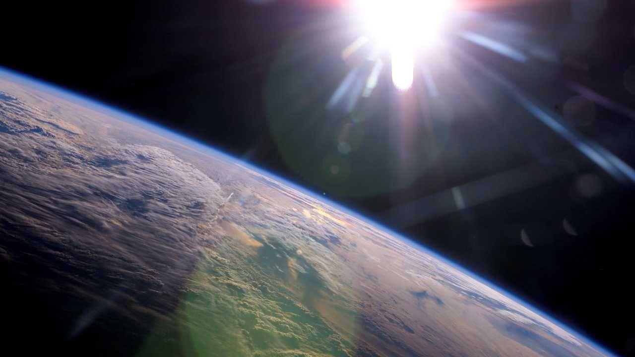 Eksperyment ma się rozpocząć w czerwcu (fot. NASA)