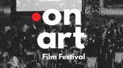ruszyl-on-art-2019-festiwal-kina-i-sztuki