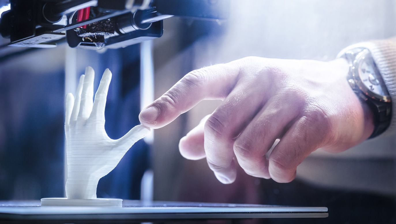 Jak wskazuje gazeta, miejsce na podium zapewniły firmom m.in. wyjątkowo duży stosunek wydatków na B+R do przychodów czy imponujący poziom zatrudnienia w działach pracujących nad innowacjami (fot. Shutterstock/FabrikaSimf)