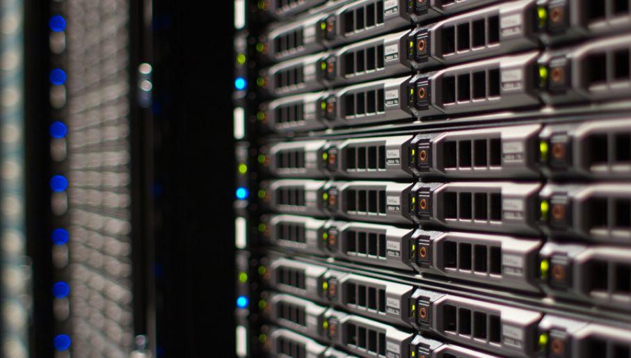 """""""Informatyzacja to nie zabawa sama dla siebie"""" mówi ekspert (fot.wikipedia)"""