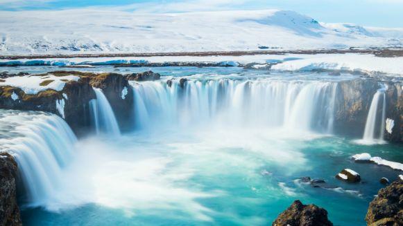 wodospady-islandii