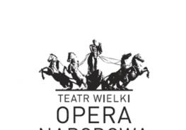 niedziela-z-teatrem-wielkimopera-narodowa