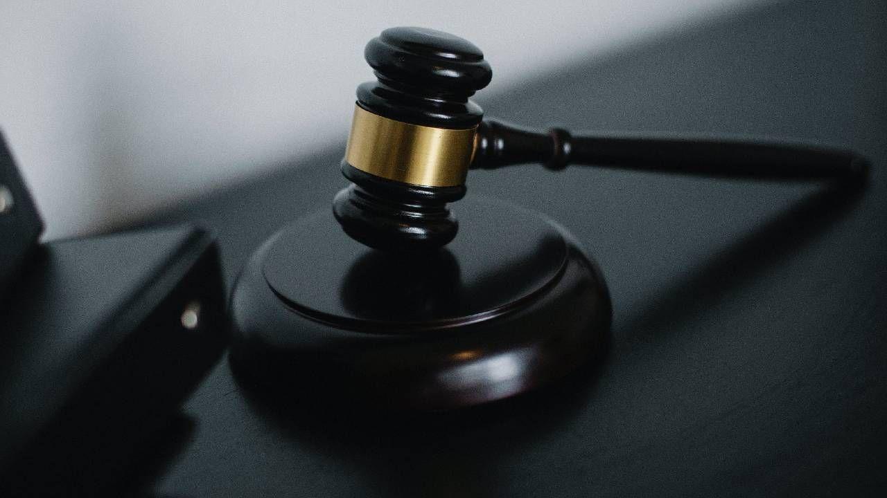 Toczy się spór o delegacje sędziów (fot. Pexels)