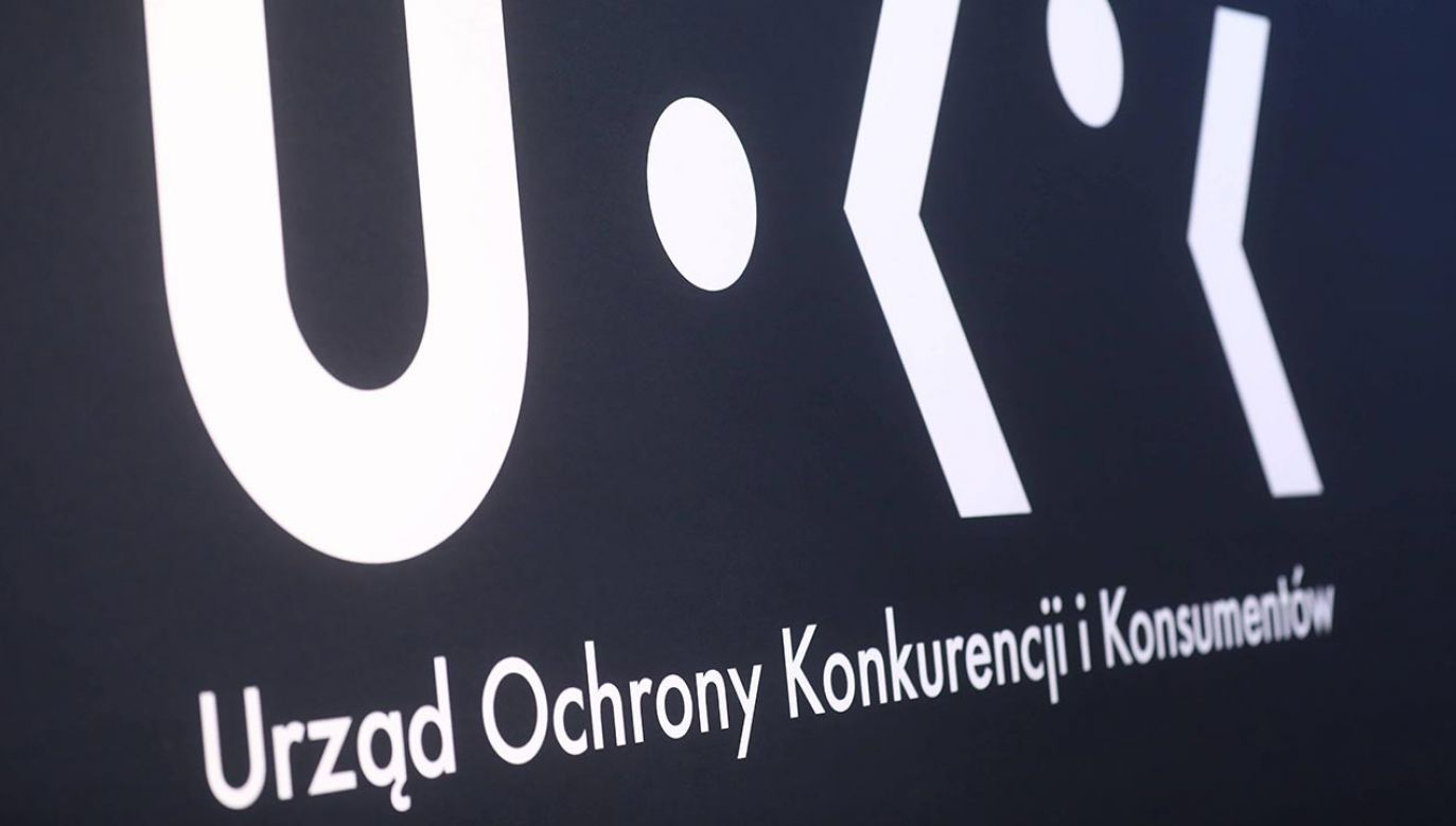 Do urzędu co roku trafia kilkaset skarg na nieuczciwe praktyki (fot. PAP/Rafał Guz)