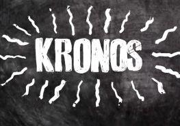 kronos-radosc