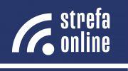 strefaonline-transmisje-online-z-krakowskiego-klubu-strefa