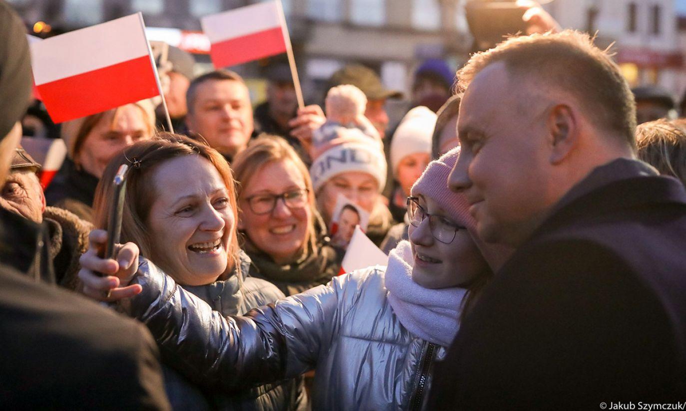 (fot. KPRP/Jakub Szymczuk)
