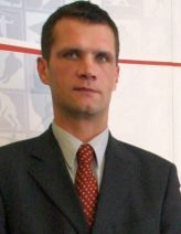 Maciej Matuszyński