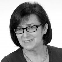 Teresa Stylińska