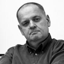 Wojciech Gogoliński