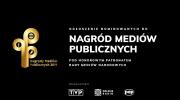 ogloszono-nominowanych-do-nagrod-mediow-publicznych-2019