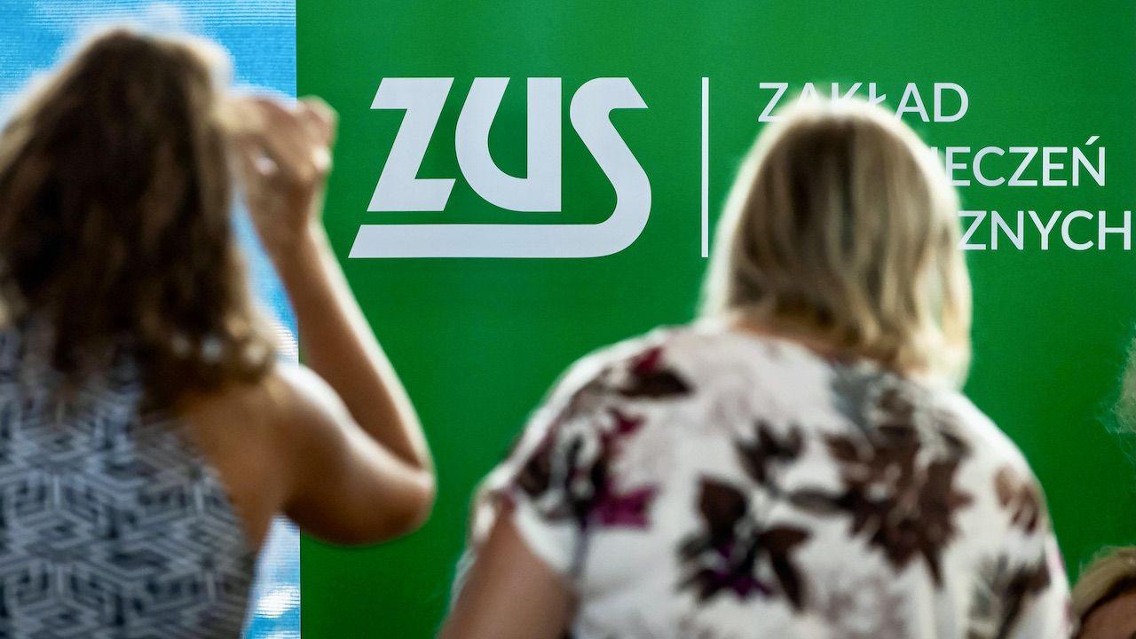 Rząd zamierza pomóc obcokrajowcom na polskim rynku pracy (fot. arch.PAP/Tytus Żmijewski)