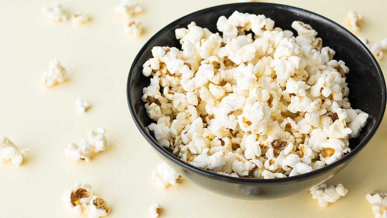 W produkcie przekroczony jest poziom deoksyniwalenolu (fot. Shutterstock)