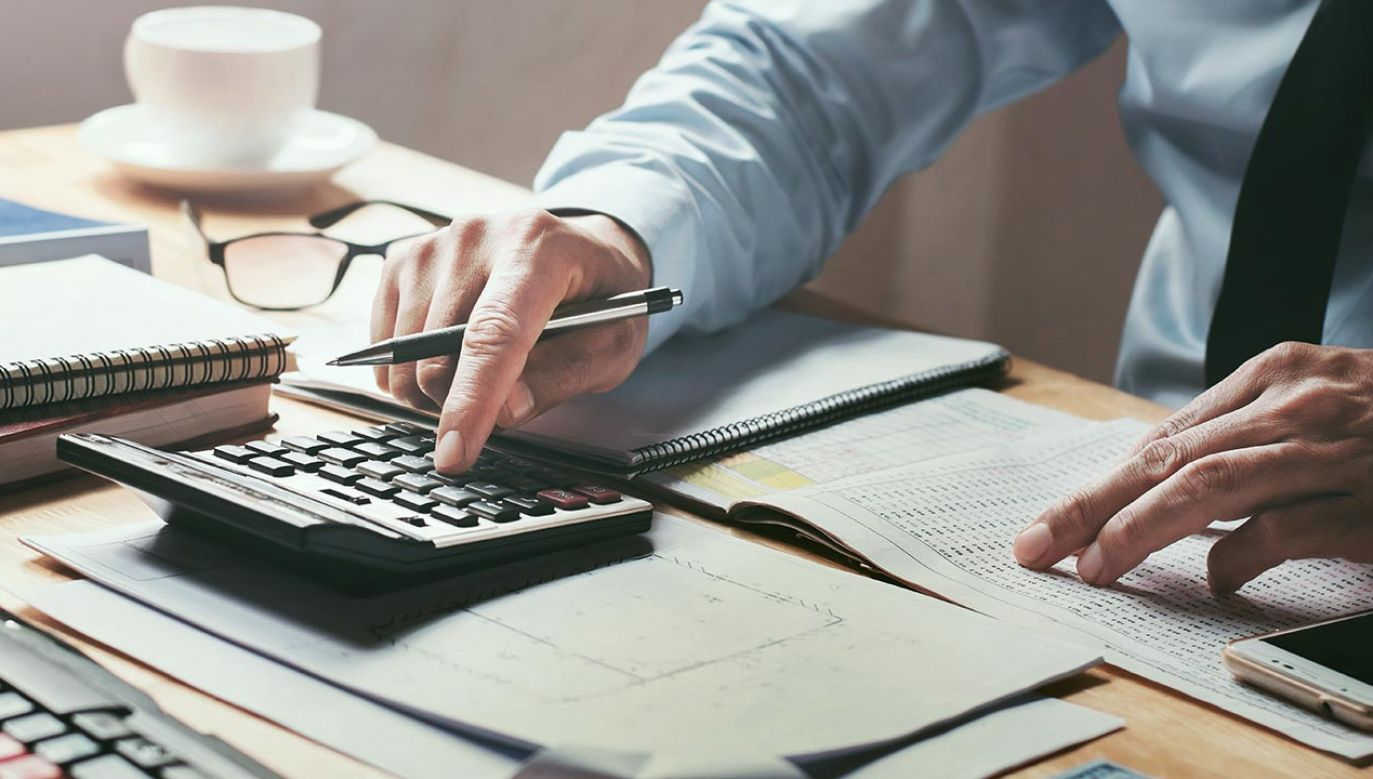 Specjalna akcja informacyjna dla przedsiębiorców, którzy chcą otworzyć firmy już teraz (fot. Shutterstock/lovelyday12)