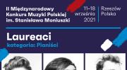 ii-miedzynarodowy-konkurs-muzyki-polskiej-rozstrzygniety