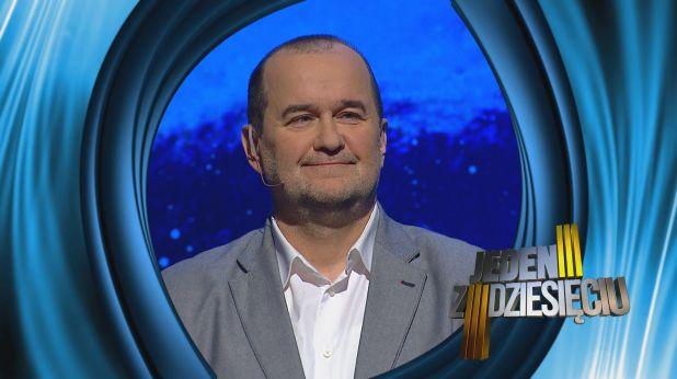 20 odcinek 118 edycji wygrał Pan Waldemar Groelich