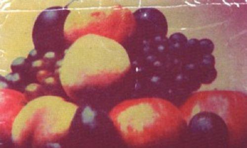 Jedna z pierwszych barwnych fotografii wykonanych metodą Jana Szczepanika, zrobiona przez samego wynalazcę. Około 1900. Fot. Wikimedia Commons/autor Jan Szczepanik - http://www.tarnow.pl/szczepanik/wynalazki.php, domena publiczna