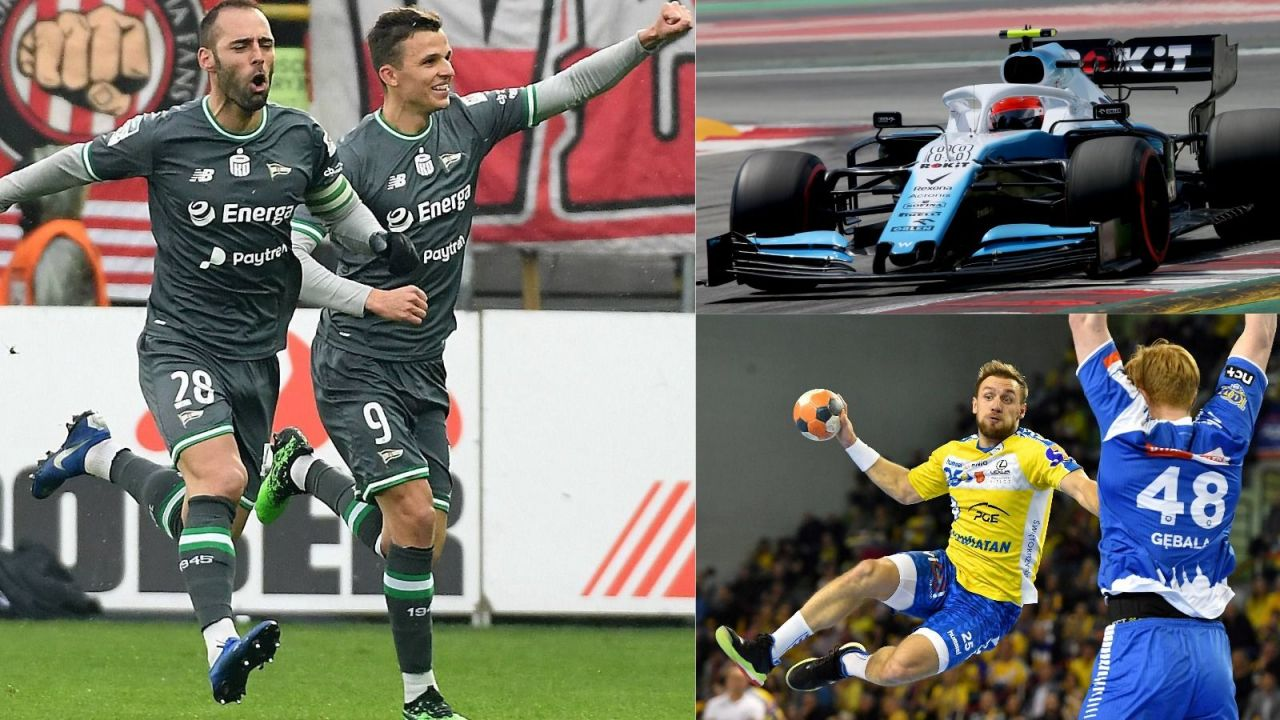Tvn Sport