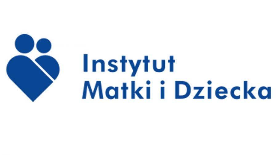 Instytut Matki i Dziecka wystąpi o 80 mln zł wsparcia