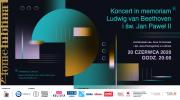 koncert-in-memoriam-ludwig-van-beethoven-i-sw-jan-pawel-ii