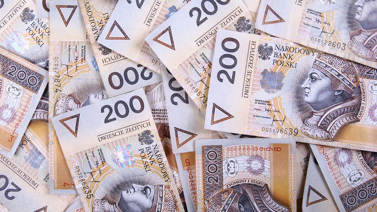 Rząd przewiduje podwyżki wynagrodzeń dla pracowników uczelni (fot. pixabay)