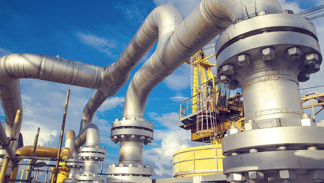 Spółka podkreśla, że inwestycja ma istotne znaczenie dla bezpieczeństwa energetycznego Polski (fot. Shutterstock/noomcpk, zdjęcie ilustracyjne)