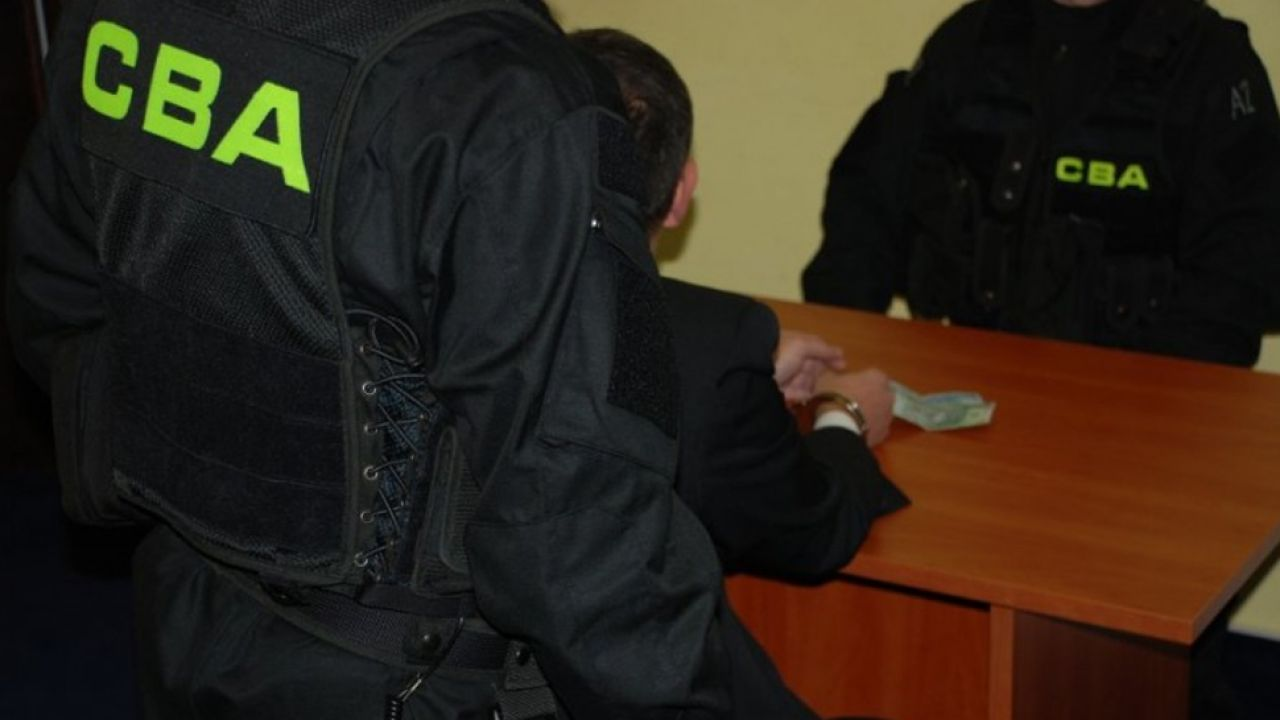 (fot. cba.gov.pl)