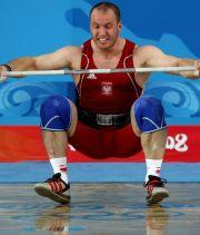 Marcin Dołęga (fot. Getty Images)