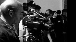 Sztuka filmowa i filmy