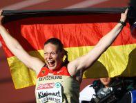 Niemka ma 37 lat (fot. Getty Images)