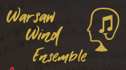 warsaw-wind-ensemble-composition-contest-2020