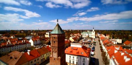Co o Polsce mówią obcokrajowcy?