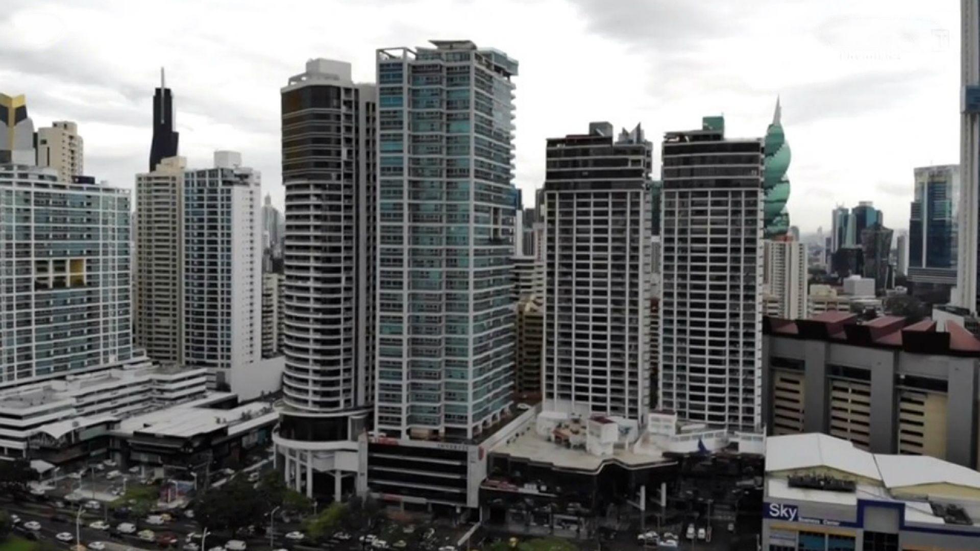 randki azjatyckie Phuket