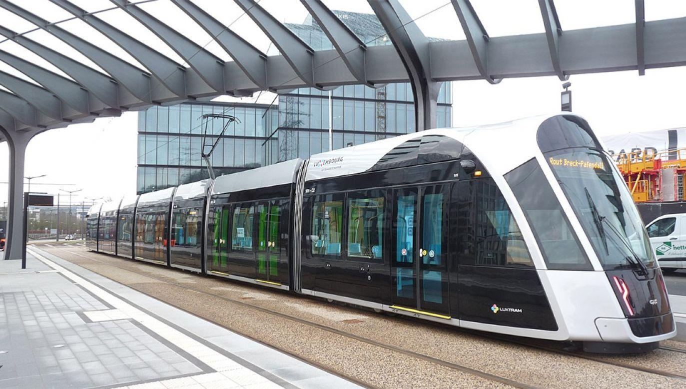 Realizacja projektu będzie kosztować rocznie około 40 milionów euro (fot. Wiki 4.0/Smiley.toerist)