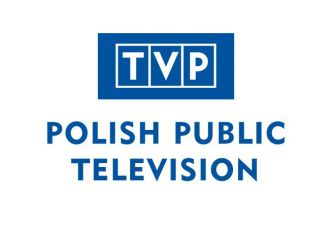 A TVP coproduction 'The Prince and the Dybbuk' to be screened in Venice.
