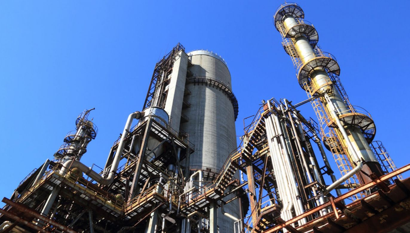 Białoruś nie porozumiała się z Rosją na dostawy ropy (fot. Pexels)