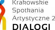 krakowskie-spotkania-artystyczne-2019-dialogi-malarstwo-rzezba-rysunek